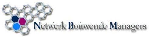 Netwerk Bouwende Managers